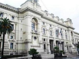 Ricerca d'eccellenza, premiati tre dipartimenti universitari in Calabria Bene Reggio e Cosenza male Catanzaro. Ecco quanto riceveranno