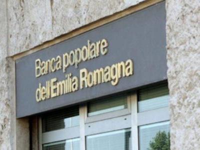 Bper, Montani: 'Focus su filiali ma se coinvolti in m&a non ci sottrarremo'