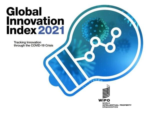 La classifica dell'innovazione: Italia 29esima. Nel mondo investimenti resilienti nonostante il Covid-19