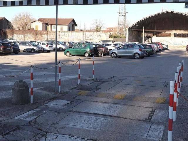 Test di Natale sui parcheggi di Padova: ecco dove non si paga