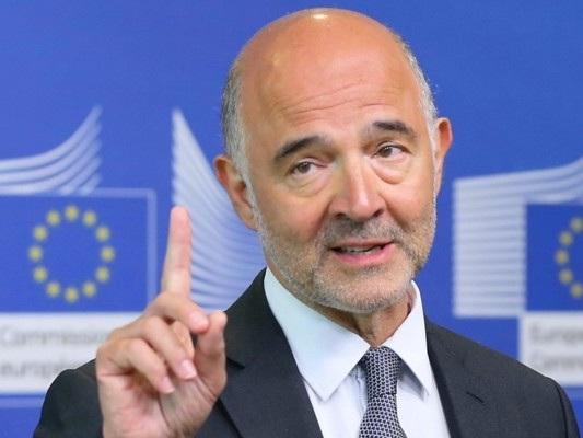 """Bruxelles avverte l'Italia: """"La manovra non fa abbastanza per ridurre il debito"""""""
