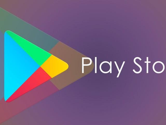 Play Store, quante app in regalo anche quest'oggi