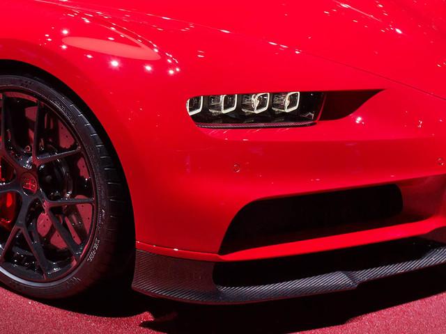 Milano Monza Motor Show: le novità auto in mostra all'aperto