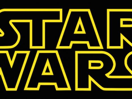 Visceral Games chiude, Star Wars passa a un altro team: quale futuro per il progetto?