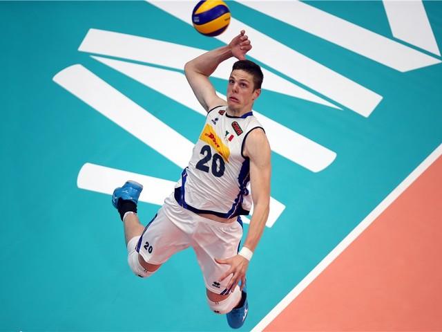 Volley, Italia-Australia 3-2: le pagelle degli azzurri. Nelli risolutore, Piano trascinatore. Male Zaytsev e Lanza