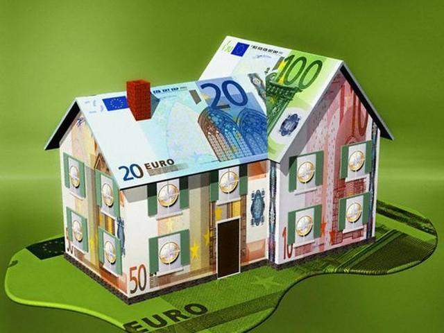La sfida dei mutui: dal single al padre di famiglia, le banche più generoseL'Economia lunedì gratis in edicola