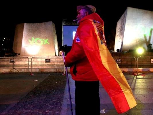 Cosa c'è da aspettarsi dalle elezioni in Spagna