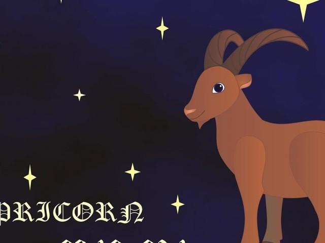 L'oroscopo del giorno 23 settembre, previsioni astrali 2^ sestina: lunedì Sole in Bilancia