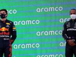 GP Spagna 2021, le pagelle di Barcellona