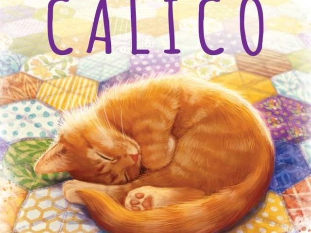 [Recensione] Calico