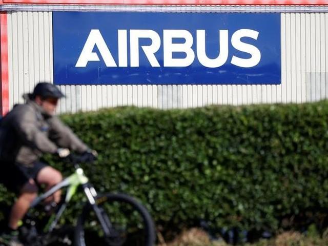 La pandemia zavorra i conti di Airbus