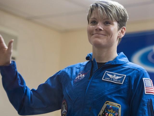 Spazio, la NASA sta investigando sul primo reato commesso al di fuori della Terra