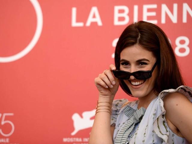 Chi è Diana Del Bufalo: età, foto, fidanzato, vita privata e carriera dell'attrice
