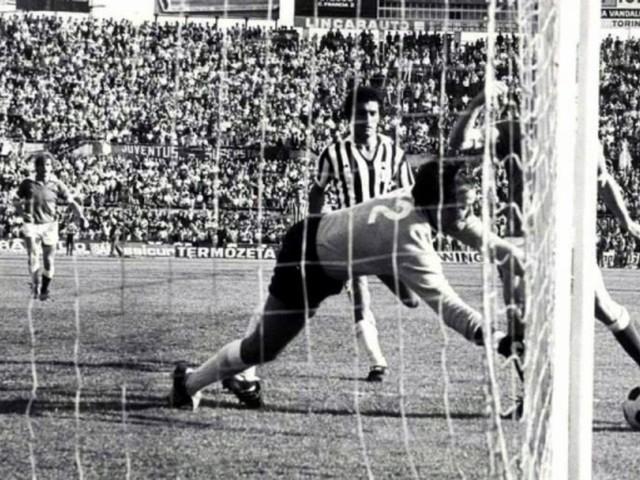 Tra Atalanta e Juve c'è Alessandrelli. Una vita tra panchina, radioline e quel match col Gasp