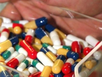 Ranitidina, stop Aifa per lotti Buscopan Agenzia del Farmaco, 500 nella black list