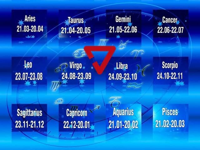 Oroscopo Paolo Fox: la Previsione Settimanale dal 17 al 23 febbraio