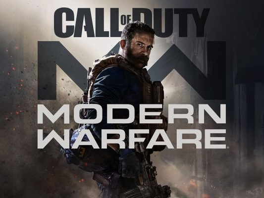 Call of Duty: Modern Warfare Battle Royale, emergono nuove indiscrezioni - Notizia - PC