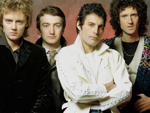 Tutti gli album dei Queen da acquistare assolutamente