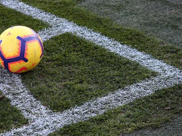 Serie BKT, Virtus Entella-Trapani: dove vedere il match in Tv