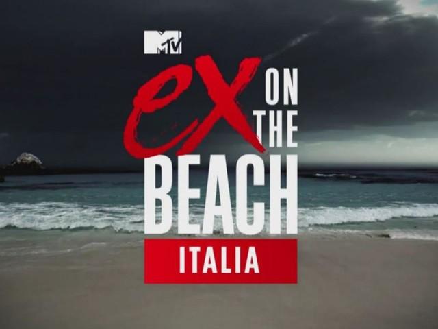 Ex on the Beach Italia, la seconda edizione dal 22 gennaio su Mtv e in streaming su NowTv