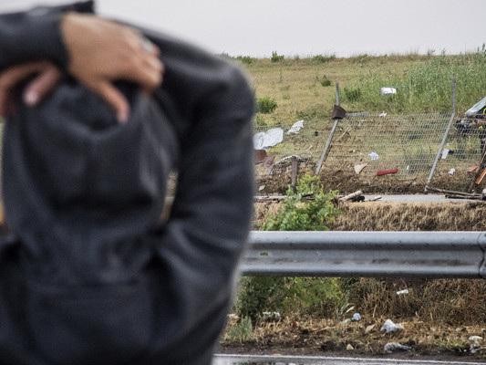 Il dissesto idrogeologico ha causato più di 400 morti negli ultimi 18 anni in Italia