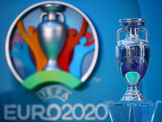 Calendario Qualificazioni Euro 2020.Qualificazioni Euro 2020 Calendario Quinto Turno Sport