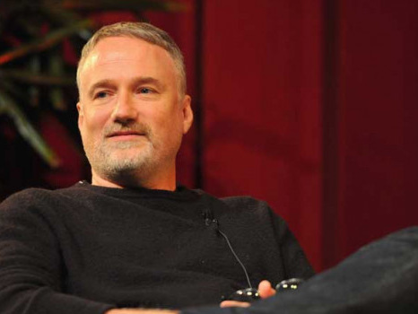 «Troppa pressione» David Fincher rivela perché non dirigerà mai un film di Star Wars
