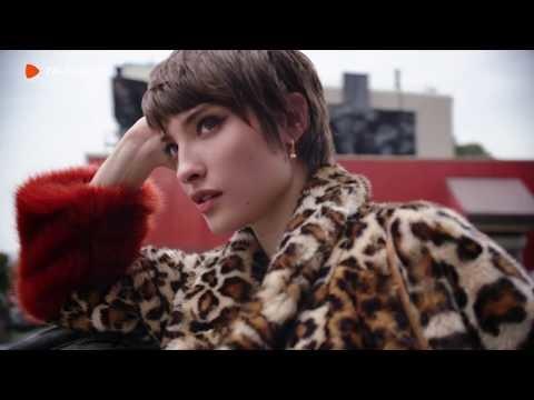 Canzone pubblicità Zalando 2017 collezione autunno