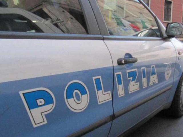 Roma, pesta ed abusa della moglie davanti alla loro bimba di 7 anni