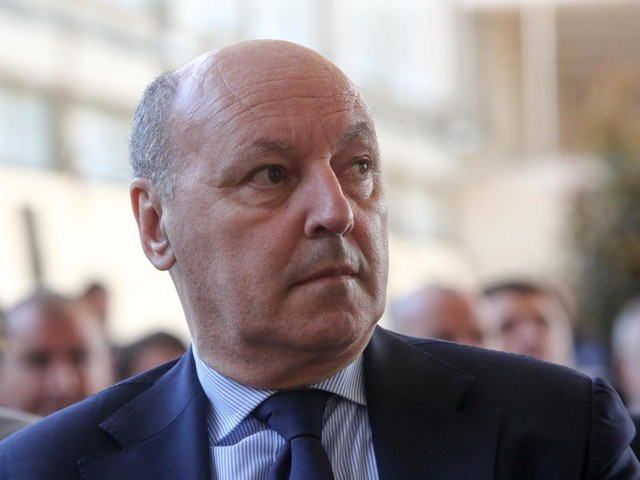 Calciomercato Juventus, caccia al sostituto di Bonucci: il nome in pole e l'alternativa