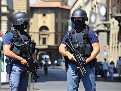 Criminalità: Firenze sale al 3 posto in Italia, con aumento del 9,5% delle denunce. In generale i reati sono in calo