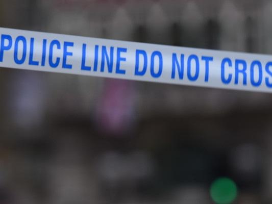 Trovati 39 cadaveri in un camion, arrestato l'autista