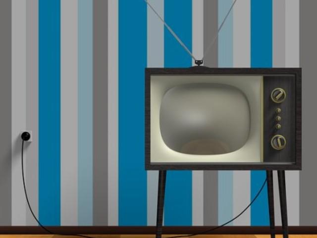 DVB T2, cos'è e cosa cambia con la nuova tecnologia