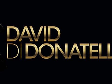 David di Donatello, tutte le nomination, in testa Dogman di Garrone con 15 candidature