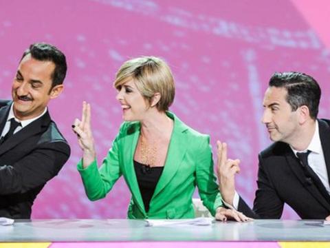 Nadia Toffa, la decisione de Le Iene per la nuova stagione: un gesto da lacrime