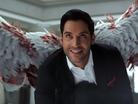 Anticipazioni Lucifer 4, la co-showrunner Ildy Modrovich dalla data prémiere su Netflix all'inizio delle riprese