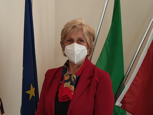 Ospedale, tasse, Festival ed ecomostro: il commissario Tombesi al lavoro per Spoleto