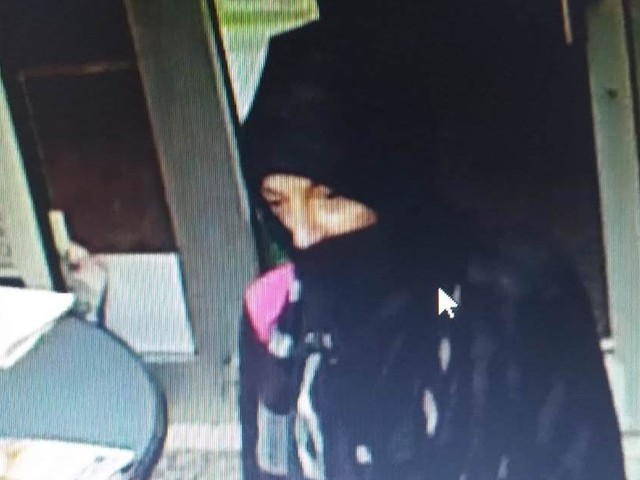 Civitanova, tentata rapina nella tabaccheria di Via Cecchetti: individuata e arrestata l'autrice