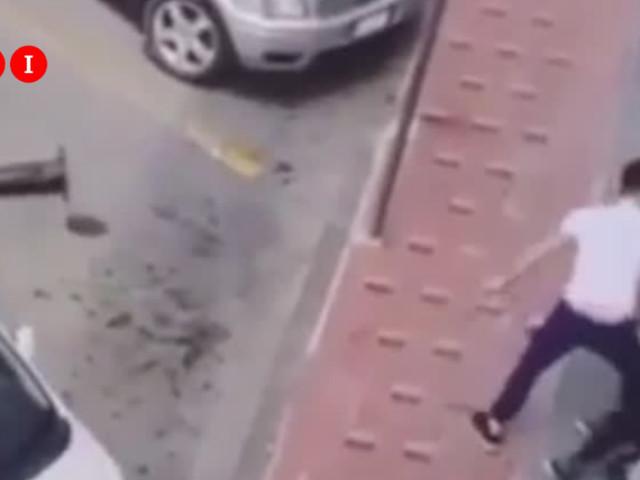 Il migrante pestato per strada a Ventimiglia si è suicidato nel Cpr di Torino