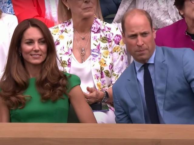 """Kate e William arriva la decisione su baby George dopo Euro 2020: """"Sono furiosi"""""""
