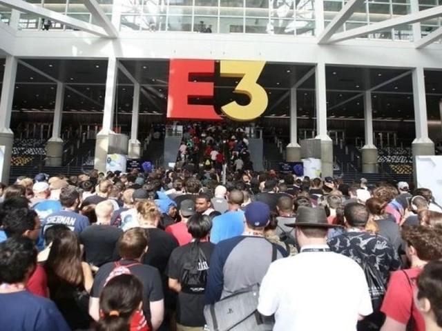 L'E3 2021 si farà: l'ESA annuncia le date del futuro evento di Los Angeles