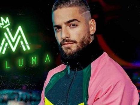 Biglietti in prevendita per il concerto di Maluma a Milano nel 2020