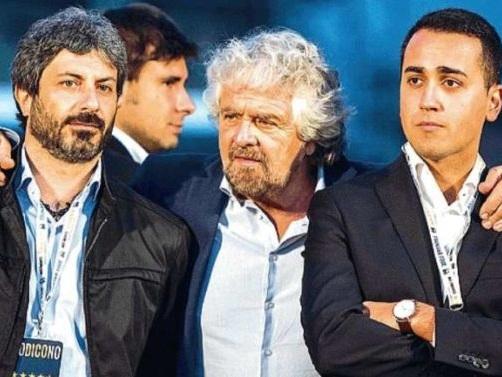 Ci risiamo: dalla Romania a Milano per incassare il reddito cittadinanza con documenti falsi: 50 denunciati