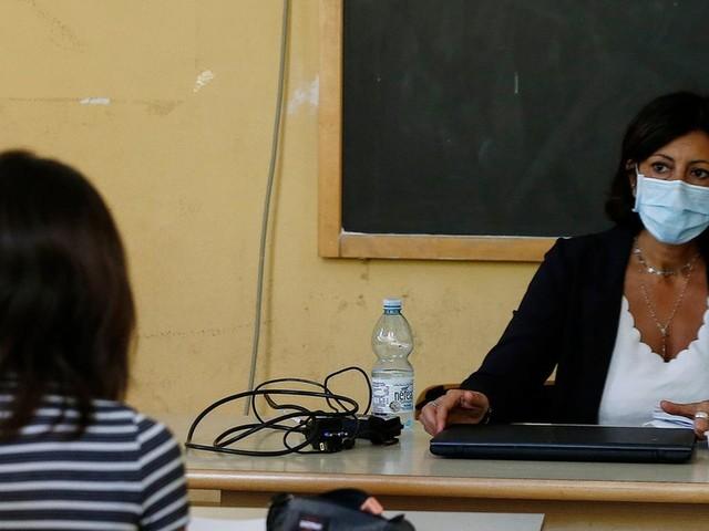 Emergenza prof duemila supplenti in arrivo nelle scuole del Padovano