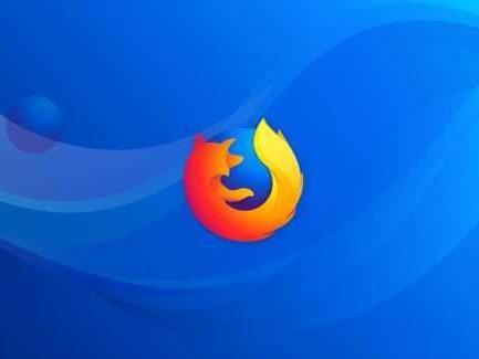 Firefox Quantum è più leggero e affidabile e sfida Google Chrome