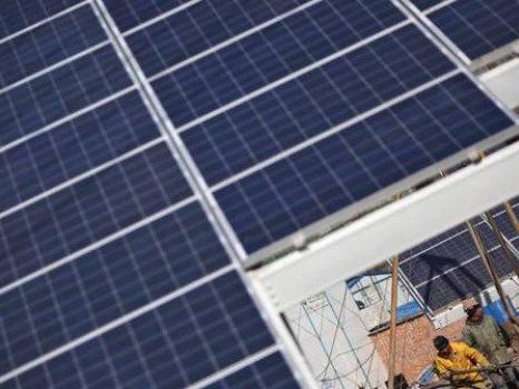 Sicilia, altri 53 milioni per ridurre i consumi energetici negli edifici