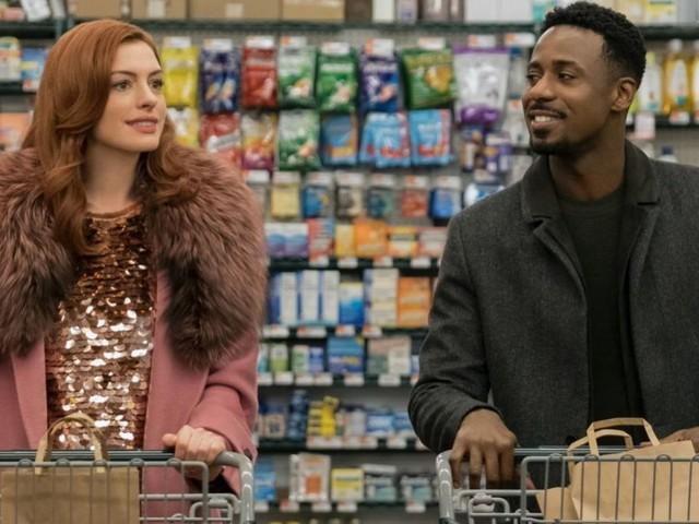 Serie TV su Amazon Prime in uscita nel 2020