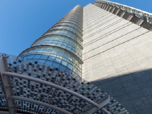 I grattacieli di Milano: quali sono e dove sono