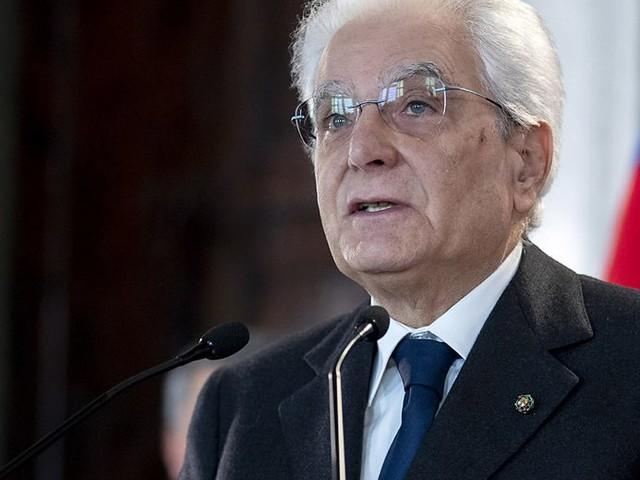 """Mattarella annuncia nuove consultazioni: """"Decisioni solide in tempi rapidi per formare un governo"""". Se tra Pd e M5S non c'è intesa subito al voto"""