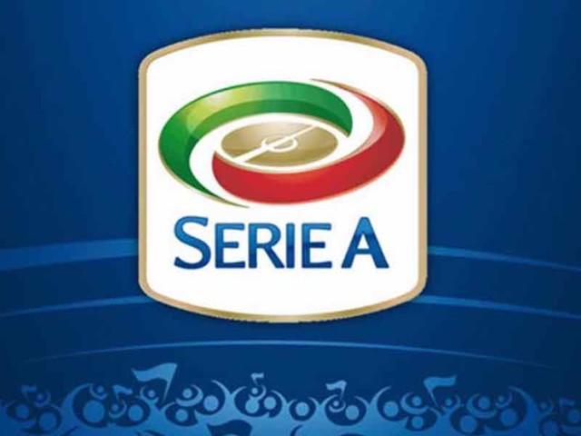 Programmazione TV Serie A, Calendario 6° giornata: le partite su Sky e Dazn